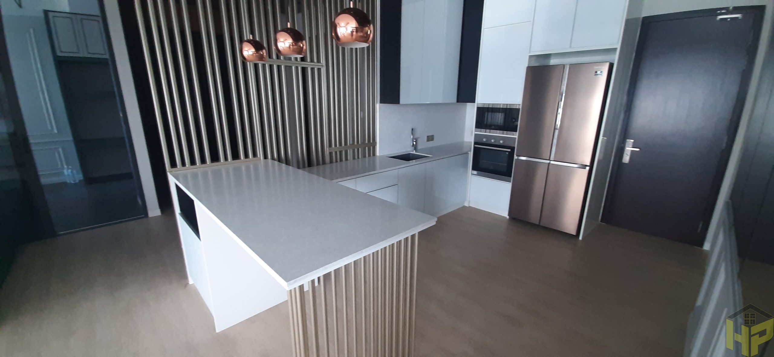 custom kitchen 1
