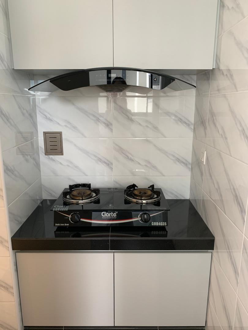 custom kitchen 14