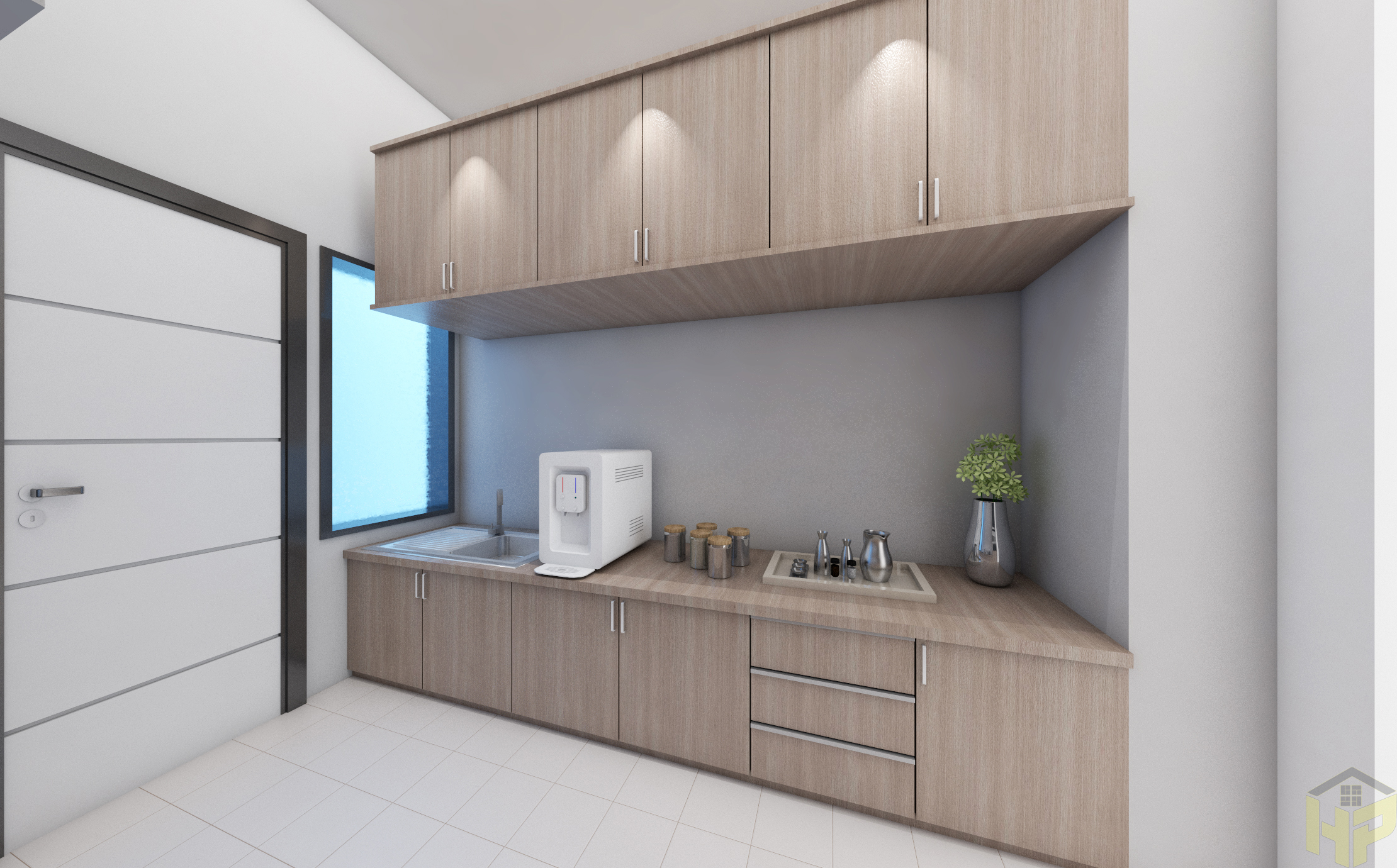 custom kitchen 20