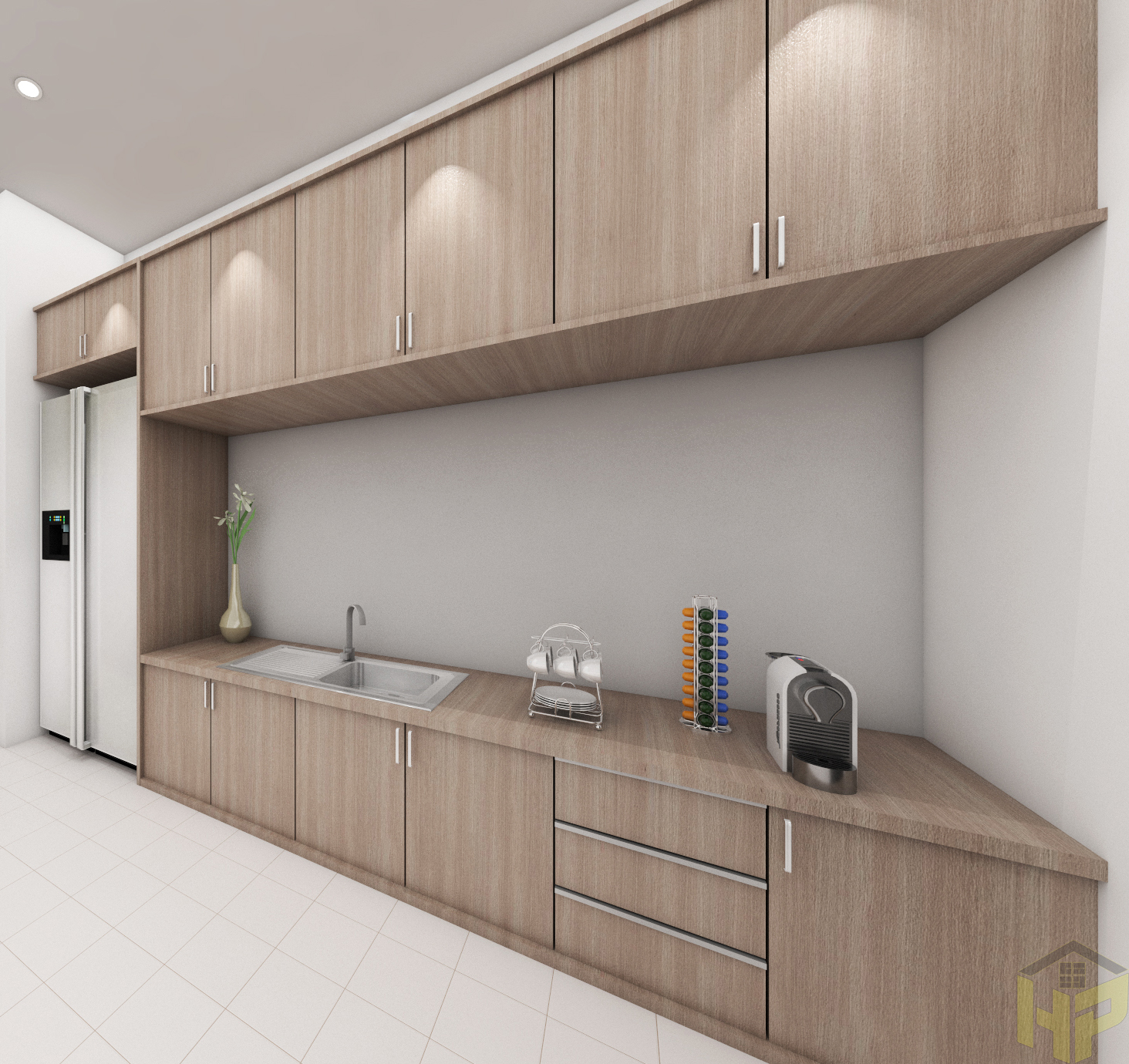 custom kitchen 22