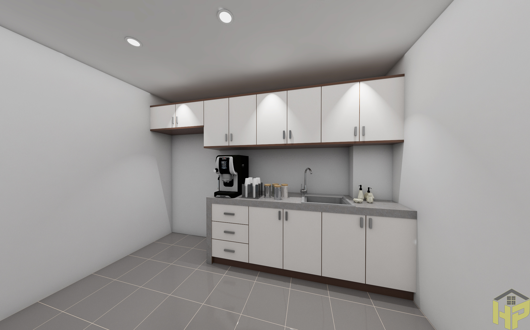 custom kitchen 9